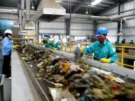 Dịch vụ thu mua phế liệu tại TPHCM Bình Dương uy tín, chất lượng
