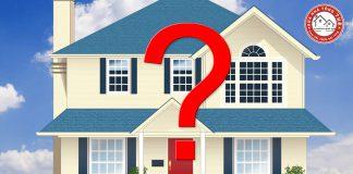 Sửa nhà có nhất thiết phải thuê thiết kế?