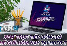 Trang web kết quả bóng đá live HDZB.tvlà lựa chọn không tồi chút nào dành cho bạn. Tại trang này có thể dễ dàng tìm được trực tiếp bóng đá Việt Nam, trực tiếp bóng đá Ngoại hạng Anh, trực tiếp bóng đá Sea Games, trực tiếp bóng đá châu Âu, hay trực tiếp bóng đá châu Á.